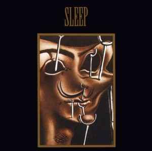 Sleep Volume One