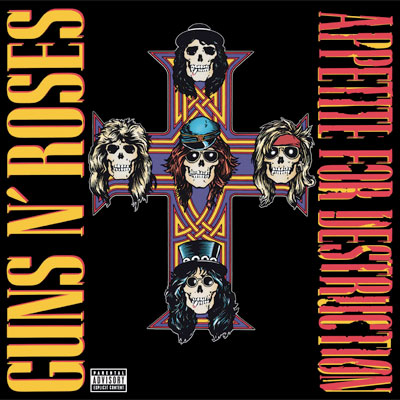 guns-n-roses-appetite-for-destruction-front