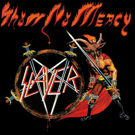 Show+No+Mercy+Slayer