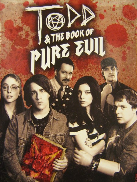 todd-the-book-of-pure-evil